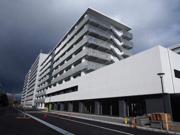 名古屋 工業 大学 オープン キャンパス